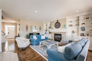 Photo 6: 5016 213 Street in Edmonton: Zone 58 House for sale : MLS®# E4217074