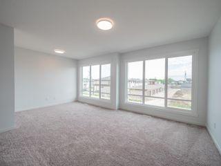 Photo 25: 20031 26 Avenue in Edmonton: Zone 57 House for sale : MLS®# E4247510