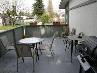 Photo 3: 12484 96A AVENUE in Surrey: Home for sale
