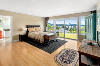 Photo 33: 1555 Sylvan Pl in North Saanich: NS Lands End House for sale : MLS®# 841940