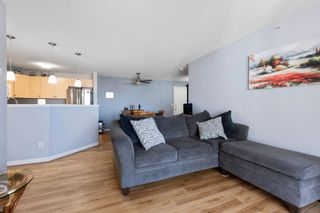 Photo 9: 2407 10 Prestwick Bay SE in Calgary: McKenzie Towne Apartment for sale : MLS®# A1115067