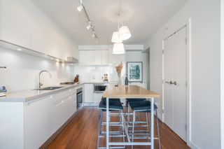 Photo 11: 1106 188 KEEFER STREET in Vancouver: Downtown VE Condo for sale (Vancouver East)  : MLS®# R2612528