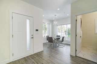 Photo 11: 2200 PITT RIVER Road in Port Coquitlam: Mary Hill House for sale : MLS®# R2421266