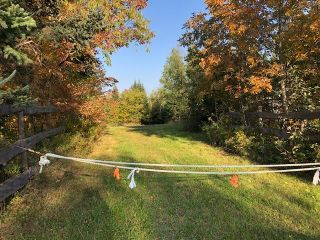 Photo 8: 412 Lake Egmont Road in Lake Egmont: 105-East Hants/Colchester West Vacant Land for sale (Halifax-Dartmouth)  : MLS®# 202125759