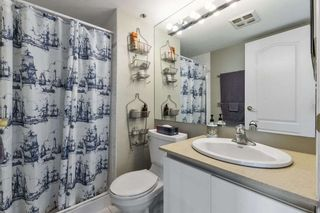 Photo 22: 305 868 W 16TH AVENUE in Vancouver: Cambie Condo for sale (Vancouver West)  : MLS®# R2560619