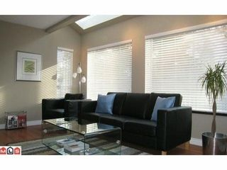 Photo 6: 13082 61ST Ave in Surrey: Panorama Ridge Home for sale ()  : MLS®# F1026612