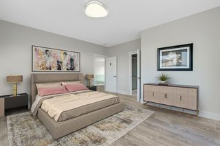 Photo 27: 40 Elveden Bay SW in Calgary: Springbank Hill Detached for sale : MLS®# A1129448