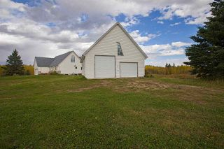 Photo 9: 22033 TWP RD 530: Rural Strathcona County House for sale : MLS®# E4230012