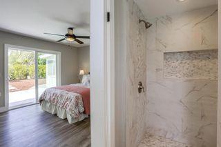Photo 10: RANCHO BERNARDO House for sale : 3 bedrooms : 16320 Roca Dr in San Diego