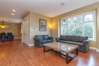 Photo 8: 3965 Himount Dr in Metchosin: Me Metchosin House for sale : MLS®# 837422