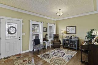 Photo 3: 2554 Lockhart Way: Cold Lake House for sale : MLS®# E4199279