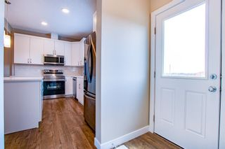 Photo 19: 6629 47 Avenue: Beaumont Attached Home for sale : MLS®# E4248668