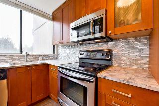 Photo 16: 401 9280 SALISH COURT in Burnaby: Sullivan Heights Condo for sale (Burnaby North)  : MLS®# R2132123