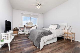 Photo 42: 319 10421 42 Avenue in Edmonton: Zone 16 Condo for sale : MLS®# E4241411