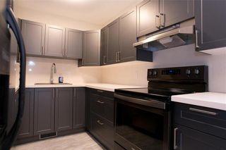 Photo 6: 609 Guilbault Street in Winnipeg: Norwood Residential for sale (2B)  : MLS®# 202018882