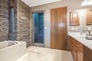 Photo 28: 55 Harvest Lake Crescent NE in Calgary: Harvest Hills Detached for sale : MLS®# A1052343