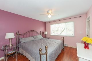 """Photo 21: 202 9865 140 Street in Surrey: Whalley Condo for sale in """"Fraser Court"""" (North Surrey)  : MLS®# R2527405"""