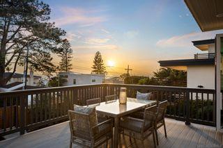 Photo 46: OCEAN BEACH House for sale : 5 bedrooms : 4453 Bermuda in San Diego