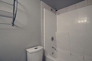 Photo 23: 406 501 57 Avenue SW in Calgary: Windsor Park Apartment for sale : MLS®# A1142596
