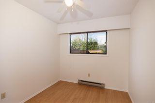 Photo 16: 6164 Somenos Rd in : Du West Duncan Half Duplex for sale (Duncan)  : MLS®# 873014