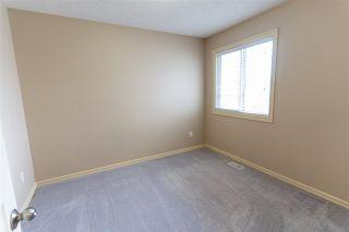 Photo 14: 628 61 Street in Edmonton: Zone 53 House for sale : MLS®# E4239867