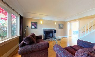 Photo 11: 3692 W 26TH Avenue in Vancouver: Dunbar House for sale (Vancouver West)  : MLS®# R2516018