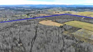 Photo 8: 5675 BLACKBURN Road in Prince George: Pineview Land Commercial for sale (PG Rural South (Zone 78))  : MLS®# C8034975