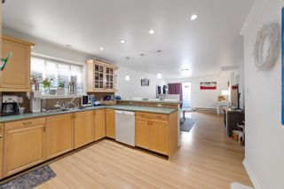 Photo 16: 1781 GARDEN Avenue in North Vancouver: Pemberton NV House for sale : MLS®# R2609893
