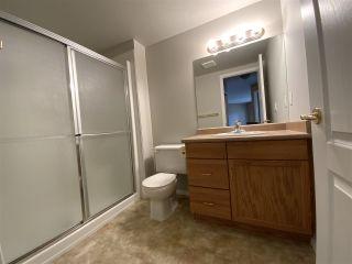 Photo 8: 213 8942 156 Street in Edmonton: Zone 22 Condo for sale : MLS®# E4235755