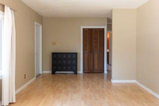 Photo 8: 12102 39 Street in Edmonton: Zone 23 House for sale : MLS®# E4255417