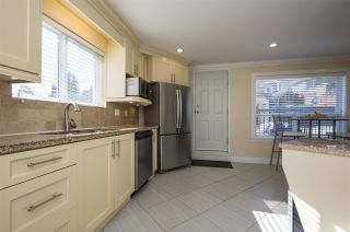 Photo 4: 9258 HOLMES Street in Burnaby: The Crest House for sale (Burnaby East)  : MLS®# R2551937