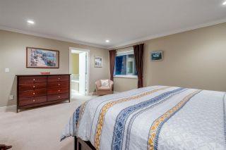 "Photo 18: 13296 239B Street in Maple Ridge: Silver Valley House for sale in ""ROCKRIDGE ESTATES"" : MLS®# R2587579"