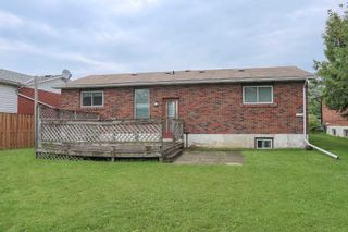 Photo 30: 362 S Jelly Street South Street: Shelburne House (Bungalow) for sale : MLS®# X5324685