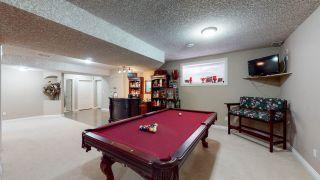 Photo 36: 11120 179 Avenue in Edmonton: Zone 27 House for sale : MLS®# E4239385