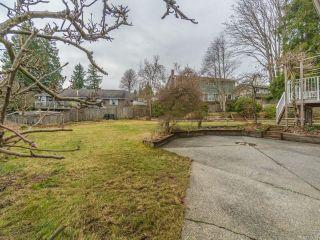 Photo 34: 6040 Driftwood Pl in NANAIMO: Na North Nanaimo House for sale (Nanaimo)  : MLS®# 833185