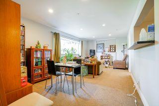 """Photo 40: 979 GARROW Drive in Port Moody: Glenayre House for sale in """"GLENAYRE"""" : MLS®# R2597518"""