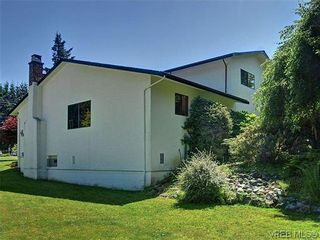 Photo 20: 2774 Kristina Pl in VICTORIA: La Fairway House for sale (Langford)  : MLS®# 612437