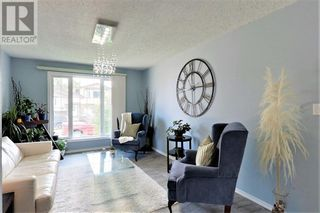 Photo 2: 909 10A Avenue SE in Slave Lake: House for sale : MLS®# A1128876