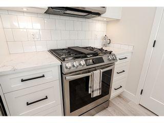 "Photo 9: 511 22638 119 Avenue in Maple Ridge: East Central Condo for sale in ""Brickwater"" : MLS®# R2525132"