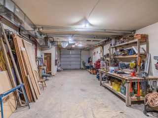 Photo 42: 9373 YELLOWHEAD HIGHWAY in Kamloops: McLure/Vinsula House for sale : MLS®# 162707
