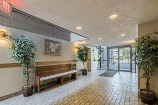 """Photo 17: 415 9672 134 Street in Surrey: Whalley Condo for sale in """"PARKWOOD-DOGWOOD"""" (North Surrey)  : MLS®# R2171533"""