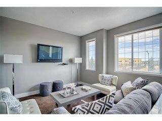 Photo 13: 544 COUGAR RIDGE Drive SW in Calgary: Cougar Ridge House for sale : MLS®# C4003202