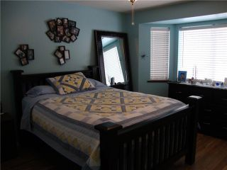 Photo 6: 1212 MIDNIGHT Drive in Williams Lake: Williams Lake - City House for sale (Williams Lake (Zone 27))  : MLS®# N224427