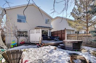 Photo 45:  in Calgary: Valley Ridge Detached for sale : MLS®# A1081088