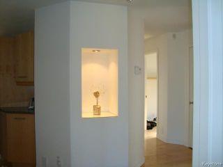 Photo 7: 114 Beechtree Crescent in WINNIPEG: St Vital Residential for sale (South East Winnipeg)  : MLS®# 1512269
