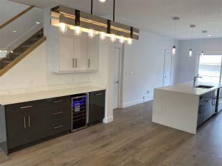 Photo 7:  in Edmonton: Zone 15 House for sale : MLS®# E4263944