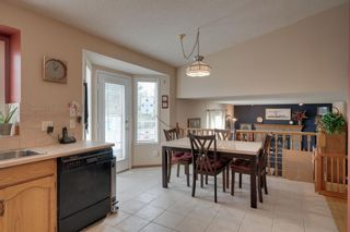 Photo 16: 17 Shannon Circle SW in Calgary: Shawnessy Detached for sale : MLS®# A1105831