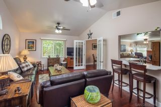 Photo 15: SANTEE House for sale : 3 bedrooms : 10256 Easthaven Drive