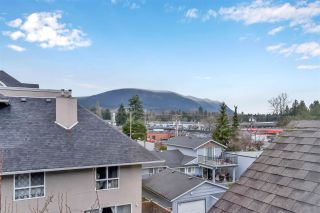 "Photo 21: 208 1567 GRANT Avenue in Port Coquitlam: Glenwood PQ Townhouse for sale in ""THE GRANT"" : MLS®# R2541484"