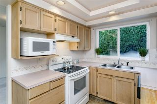 """Photo 9: 14 5111 MAPLE Road in Richmond: Lackner Townhouse for sale in """"Montego West"""" : MLS®# R2420342"""